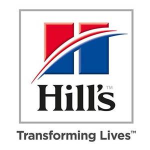 Hills希爾思