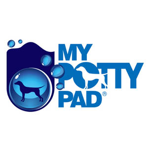 My Potty Pad