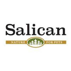Salican