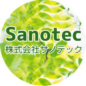 Sanotec