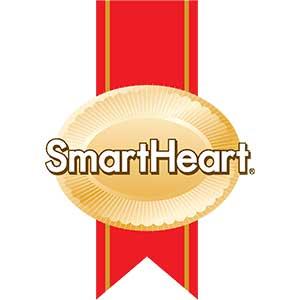 SmartHeart