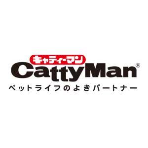 CattyMan