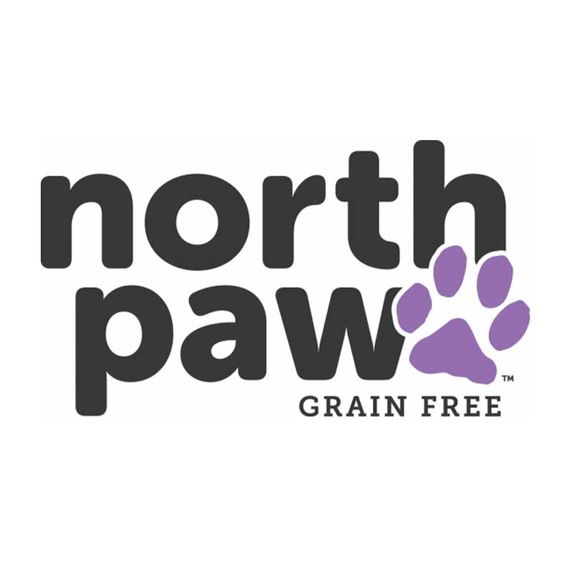 North Paw